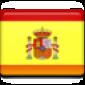Прогноз на футбол: Испания - Португалия (04.06.2021)