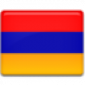 Прогноз на футбол: Швеция - Армения (05.06.2021)