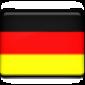 Прогноз на футбол: Германия U21 - Португалия U21 (06.06.2021)