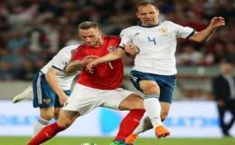 Прогноз на футбол: Австрия - Словакия (06.06.2021)