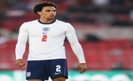 Прогноз на футбол: Англия - Румыния (06.06.2021)