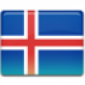 Прогноз на футбол: Польша - Исландия (08.06.2021)
