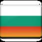 Прогноз на футбол: Франция - Болгария  (08.06.2021)