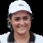 Прогноз на теннис: Унс Джабир - Кори Гауфф (07.06.2021)