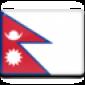 Прогноз на футбол: Непал - Иордания (07.06.2021)