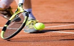 Прогноз на теннис: Новак Джокович – Маттео Берреттини (09.06.2021)
