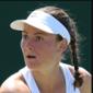 Прогноз на теннис: Анастасия Павлюченкова – Тамара Зиданшек (10.06.2021)