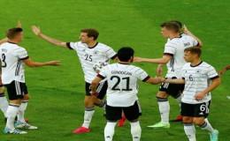 Прогноз на футбол: Эстония - Латвия (10.06.2021)
