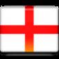 Прогноз на футбол: Англия – Хорватия (13.06.2021)