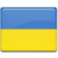 Прогноз на футбол: Нидерланды - Украина (13.06.2021)