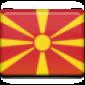 Прогноз на футбол: Австрия - Северная Македония  (13.06.2021)