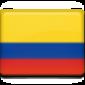 Прогноз на футбол: Колумбия - Эквадор (14.06.2021)