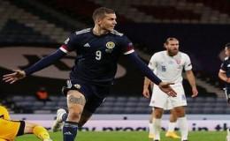Прогноз на футбол: Шотландия - Чехия (14.06.2021)