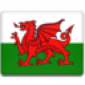 Прогноз на футбол: Турция - Уэльс  (16.06.2021)