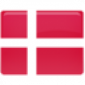 Прогноз на футбол: Дания - Бельгия (17.06.2021)