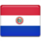 Прогноз на футбол: Аргентина - Парагвай (22.06.2021)