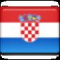 Прогноз на футбол: Хорватия - Шотландия (22.06.2021)