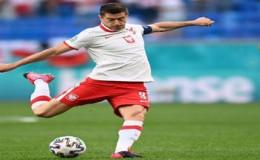 Прогноз на футбол: Швеция - Польша (23.06.2021)
