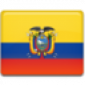 Прогноз на футбол: Эквадор - Перу (24.06.2021)