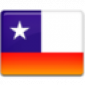 Прогноз на футбол: Чили - Парагвай (25.06.2021)