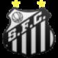Прогноз на футбол: Гремио - Сантос (25.06.2021)