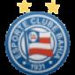 Прогноз на футбол: Баия Салвадор - Атлетико Паранаэнсе (25.06.2021)