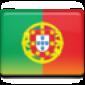Прогноз на футбол: Бельгия - Португалия (27.06.2021)