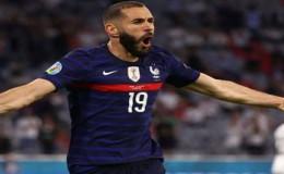 Прогноз на футбол: Франция - Швейцария (28.06.2021)