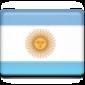 Прогноз на футбол: Боливия - Аргентина (29.06.2021)
