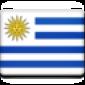 Прогноз на футбол: Уругвай - Парагвай (29.06.2021)