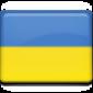 Прогноз на футбол: Швеция - Украина (29.06.2021)