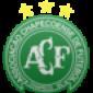 Прогноз на футбол: Форталеза - Шапекоэнсе (30.06.2021)