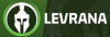 Levrana (Азия На Связи, @asiainsiders)