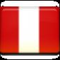 Прогноз на футбол: Перу - Парагвай (02.07.2021)