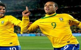 Прогноз на футбол: Бразилия - Чили (03.07.2021)