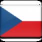 Прогноз на футбол: Чехия - Дания (03.07.2021)