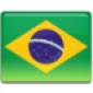 Прогноз на футбол: Бразилия - Перу (06.07.2021)