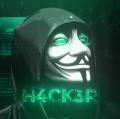 H4CK3R