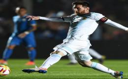 Прогноз на футбол: Аргентина - Колумбия (07.07.2021)