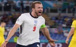 Прогноз на футбол: Англия - Дания (07.07.2021)