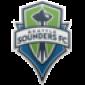 Прогноз на футбол: Сиэтл Саундерс - Хьюстон Динамо (08.07.2021)