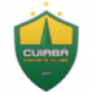 Прогноз на футбол: Куяба - Сеара (12.07.2021)