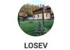 LOSEV (ранее Единственный честный проект СНГ)