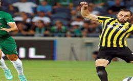 Прогноз на футбол: Кайрат - Маккаби Хайфа (14.07.2021)