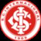 Прогноз на футбол: Олимпия Асунсьон - Интернасионал (16.07.2021)