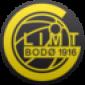 Прогноз на футбол: Сарпсборг 08 - Буде-Глимт (17.07.2021)
