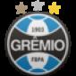 Прогноз на футбол: Флуминенсе - Гремио (18.07.2021)