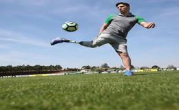 Прогноз на футбол: Шапекоэнсе - Куяба  (18.07.2021)