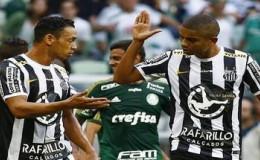 Прогноз на футбол: Брагантино - Сантос (19.07.2021)