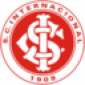 Прогноз на футбол: Интернасионал – Жувентуде (19.07.2021)